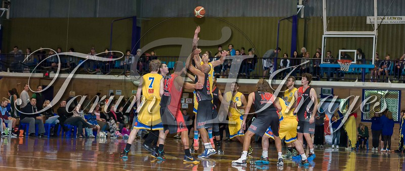 © Braves (80) v Port (104) 20 June 2015-5936
