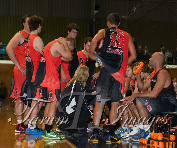 © Braves (80) v Port (104) 20 June 2015-6272