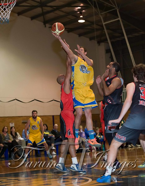 © Braves (80) v Port (104) 20 June 2015-5946