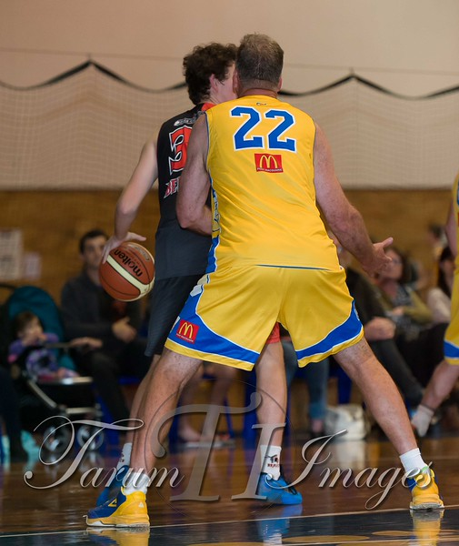 © Braves (80) v Port (104) 20 June 2015-6308