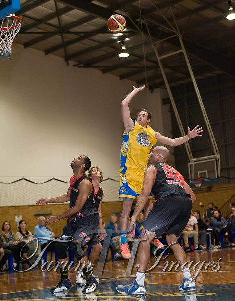 © Braves (80) v Port (104) 20 June 2015-5952