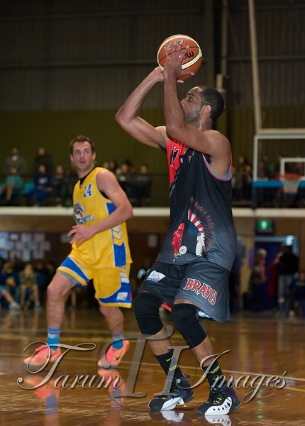 © Braves (80) v Port (104) 20 June 2015-6394