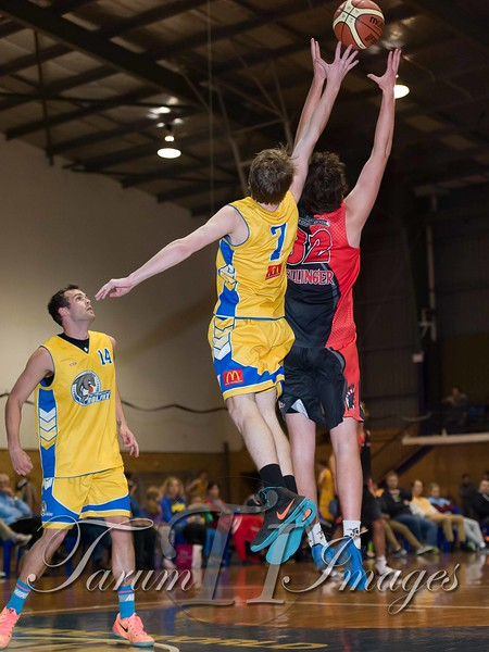 © Braves (80) v Port (104) 20 June 2015-6380