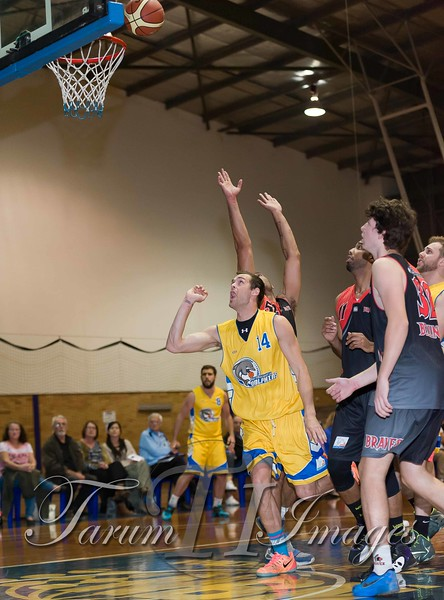 © Braves (80) v Port (104) 20 June 2015-5949