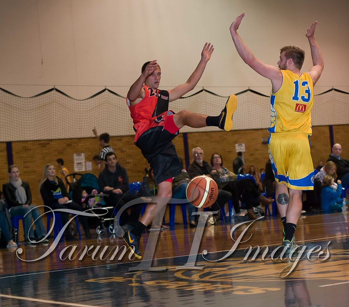 © Braves (80) v Port (104) 20 June 2015-6246