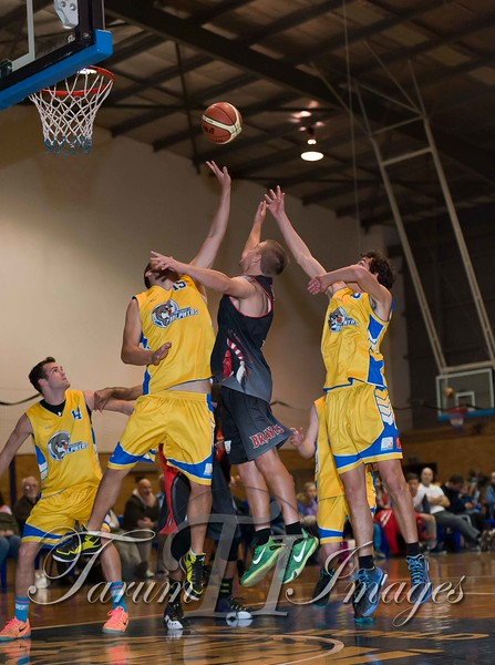 © Braves (80) v Port (104) 20 June 2015-6340