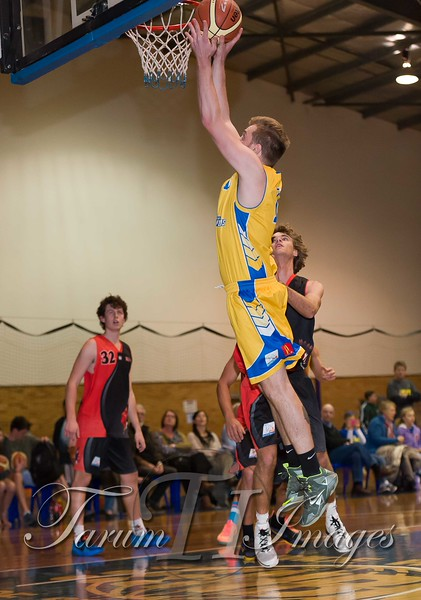 © Braves (80) v Port (104) 20 June 2015-5958