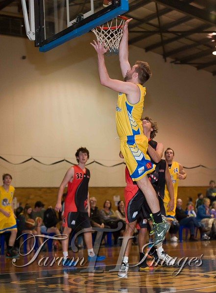 © Braves (80) v Port (104) 20 June 2015-5959