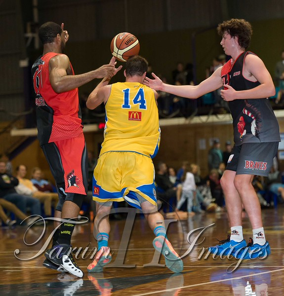© Braves (80) v Port (104) 20 June 2015-6407
