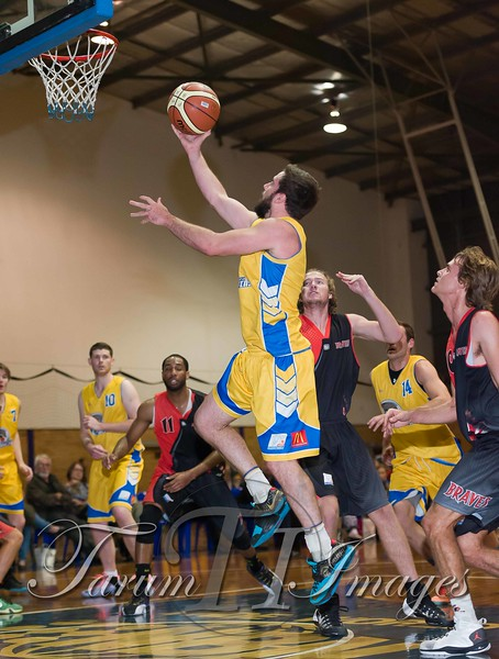 © Braves (80) v Port (104) 20 June 2015-6080
