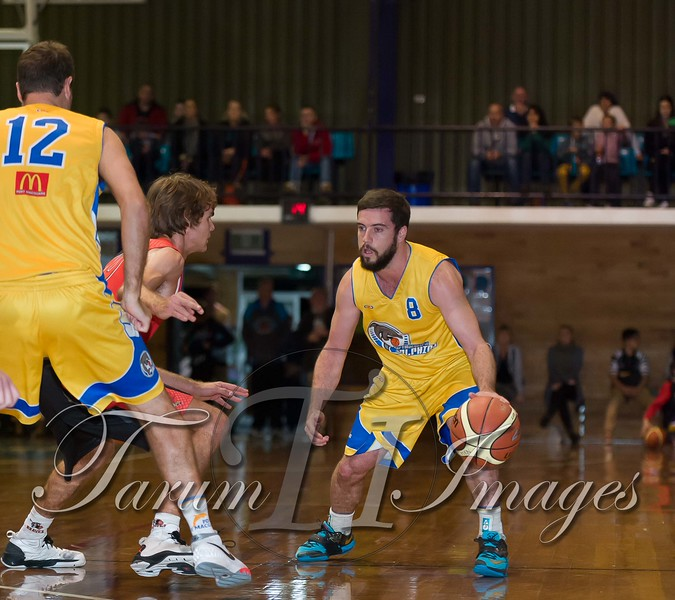 © Braves (80) v Port (104) 20 June 2015-5987