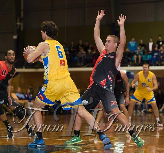 © Braves (80) v Port (104) 20 June 2015-6320