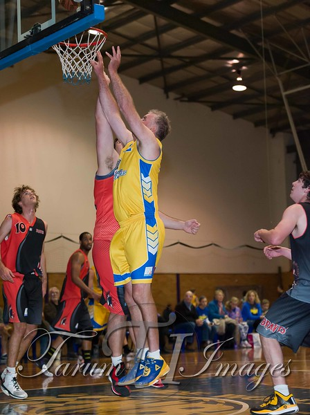 © Braves (80) v Port (104) 20 June 2015-6030
