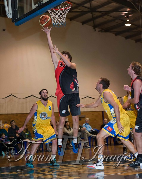 © Braves (80) v Port (104) 20 June 2015-6312
