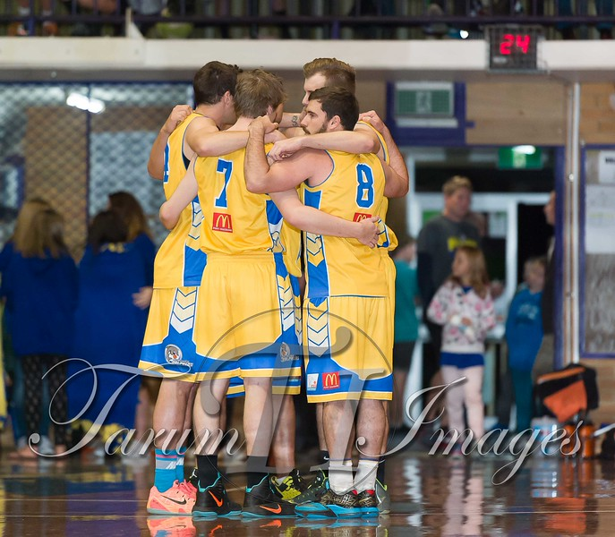 © Braves (80) v Port (104) 20 June 2015-5933