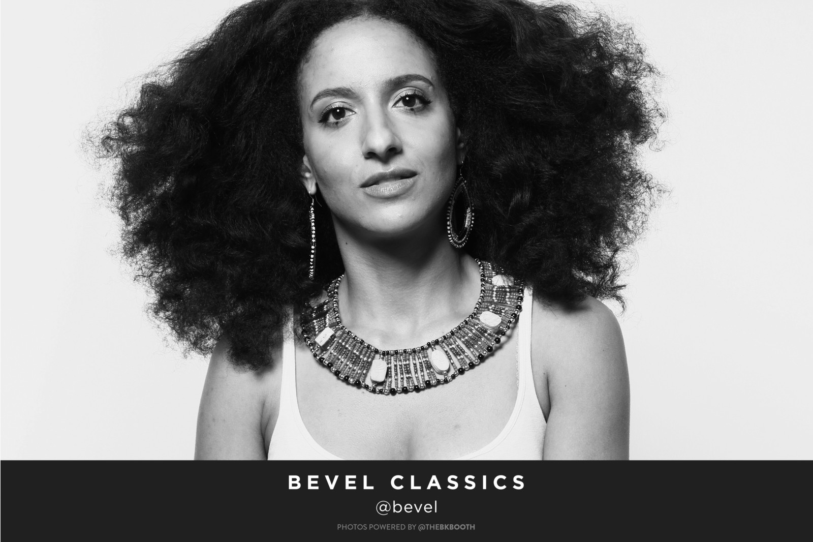 Bevel Classics