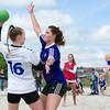 DM beach handball 2015-11