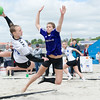 DM beach handball 2015-8
