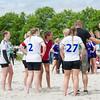 DM beach handball 2015-6