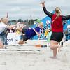DM beach handball 2015-5