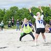 DM beach handball 2015-1