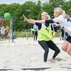 DM beach handball 2015-4