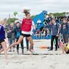 DM beach handball 2015-10