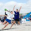 DM beach handball 2015-9