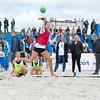 DM beach handball 2015-12