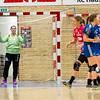 HSK-Vendsyssel-11