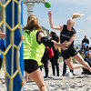 U-DM beach handball 2015-3
