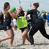 U-DM beach handball 2015-4