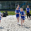 U-DM beach handball 2015-5