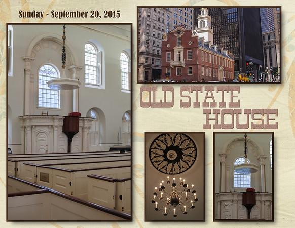Boston - Page 008
