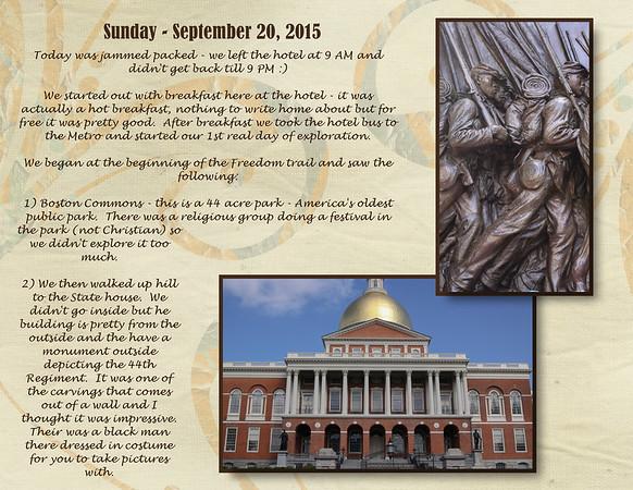 Boston - Page 004