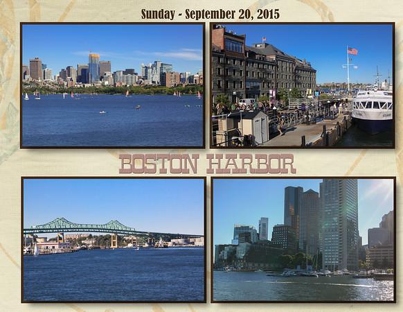 Boston - Page 011