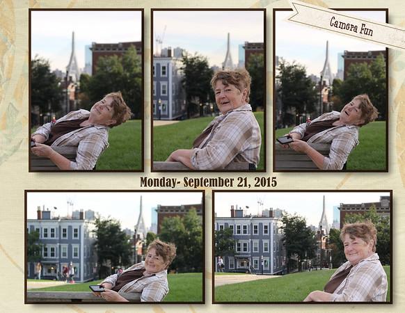 Boston - Page 023