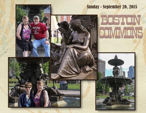 Boston - Page 003