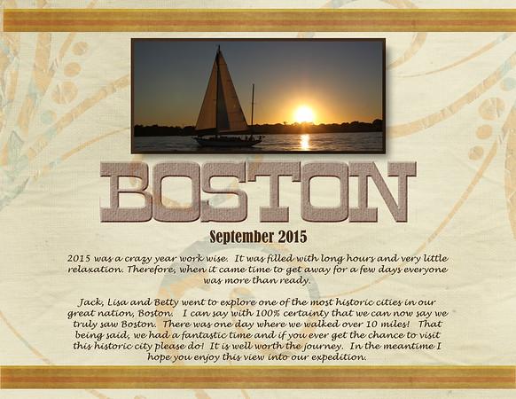 Boston - Page 001