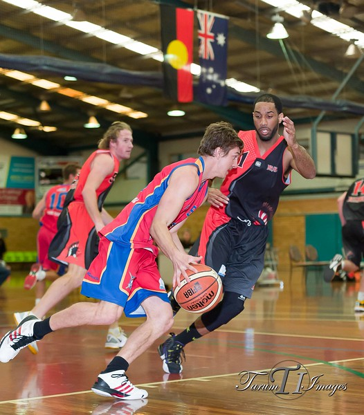 © Braves (84) v Central Coast Crusaders_-38