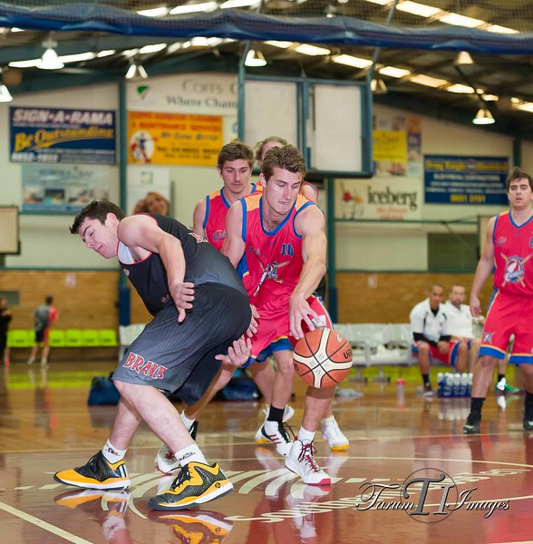 © Braves (84) v Central Coast Crusaders_-23