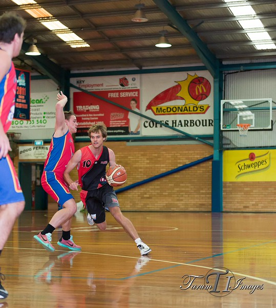 © Braves (84) v Central Coast Crusaders_-45