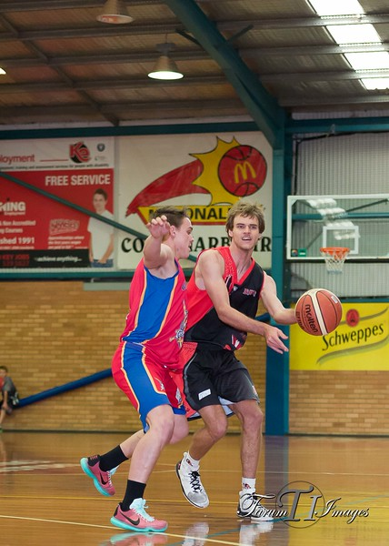 © Braves (84) v Central Coast Crusaders_-29