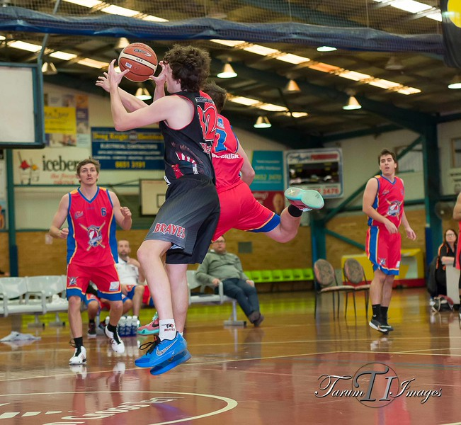 © Braves (84) v Central Coast Crusaders_-31
