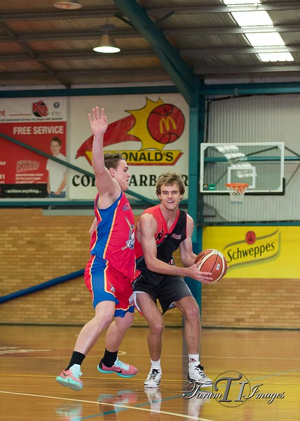 © Braves (84) v Central Coast Crusaders_-28