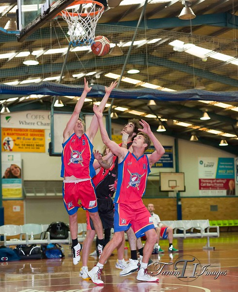 © Braves (84) v Central Coast Crusaders_-50