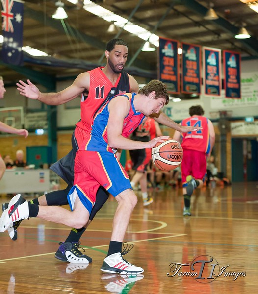 © Braves (84) v Central Coast Crusaders_-41