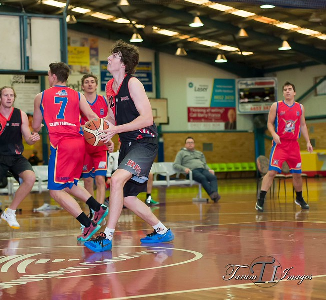 © Braves (84) v Central Coast Crusaders_-32