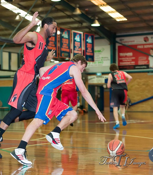 © Braves (84) v Central Coast Crusaders_-40