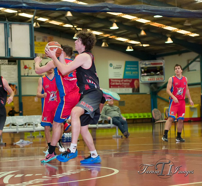 © Braves (84) v Central Coast Crusaders_-30